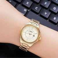 Jam tangan wanita, Guess tgl aktif/on, limited edition, kw super
