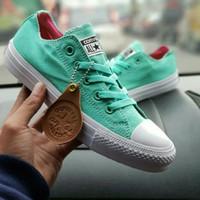 Converse CT II Ladies Import Quality Sepatu Cewek Sepatu Wanita