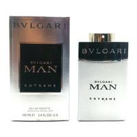 Parfum Bvlgari Man Extreme - IMPORT