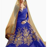 Baju lebaran terbaru maxi dress india gamis jodha abaya benhur hijab