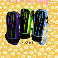 Tas Eco botol 750ml