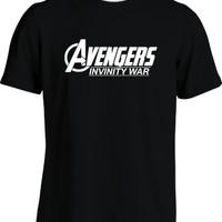 kaos avengers invinity war