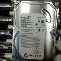 Harddisk / Hdd seagate 500GB internal