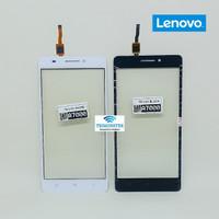 Touchscreen / Layar Sentuh Lenovo A7000 Original