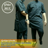 Harga Baju Gamis Polos Hargano.com
