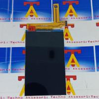 LCD Samsung J1 Mini / J105 J105H Original