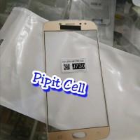 Kaca Touchscreen Kaca Lcd Kaca Depan Samsung J7 Pro J730