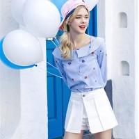 Jual Baju Sabrina Model Terbaru 2018   Terlengkap - Harga Terbaik ... a488fb7166