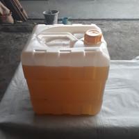Harga Distributor Minyak Goreng Curah Hargano.com