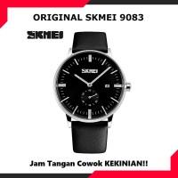 Jam Tangan Cowok Murah   Jam Tangan Pria SKMEI ORIGINAL BEST SELLER! 5cb0a12c00