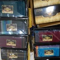 Sarung Wadimor Motif Padang |Murah Souvenir Hadiah THR Oleh Oleh Haji