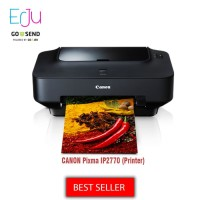 CANON Pixma iP2770 Printer (BEST SELLER)