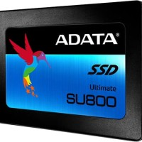 SSD Adata SU800 M2 SS SSD - R=560MB/S W=5D20MB/S - 128GB - Original