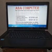 OBRAL Laptop Toshiba core i3 cocok untuk kerja,sekolah dan kuliah