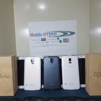 Samsung S5 AU Ram 32gb 2gb LTE Global Seken Original Garansi
