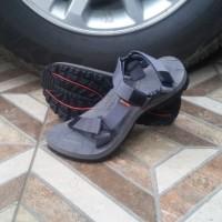 sepatu sandal sendal premium distro out door gunung pria wanita eiger