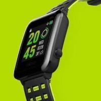 Strap Smartwatch Xiaomi Weloop Hey S3