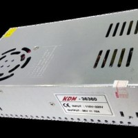 36v 10A Power supply Besi