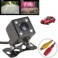 Harga CAR CAMERA Car Rearview Camera Dash Cam Kamera Mobil CCTV Mobil | WIKIPRICE INDONESIA