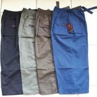 TERLARIS Celana Sirwal Premium Tali BOXER JUMBO -PTBJ Murah