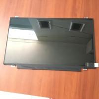 Layar LED LCD Laptop Lenovo Seri G40