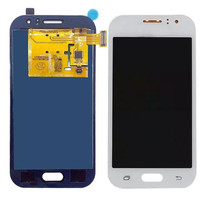 LCD+TS Samsung Galaxy J1 Ace/J110G OC[LCD/ Touchscreen / Sparepart HP]