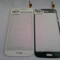 TS Samsung Galaxy Mega 5.8 / i9150 i9152 [Touchscreen / Sparepart HP]