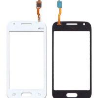 TS Samsung Galaxy V V+ G313H G313 G316 G318 [Touchscren/Sparepart HP]