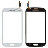 TS Samsung Galaxy Grand Neo i9082 / i9060 [Touchsreen / Sparepart HP]