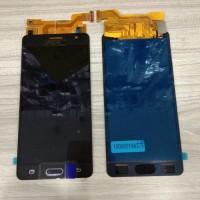 LCD+TS Samsung Galaxy J3 Pro/J3110 OC[LCD/ Touchscreen / Sparepart HP]