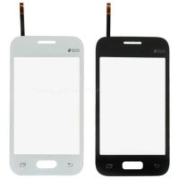 TS Samsung G130 / Galaxy Young 2 [Layar Touchscreen / Sparepart HP]