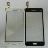 TS Samsung Galaxy Grand Prime G532 G530H [Touchsceen / Sparepart HP]