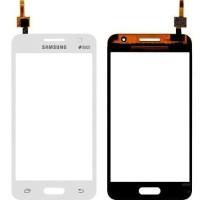 TS Samsung Galaxy Core 2 / G355 [Layar Touchscreen / Sparepart HP]
