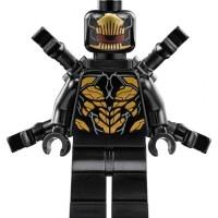 Jual Marvel Avengers Infinity Wars Thanos Outriders Minifigure Lego kw Murah
