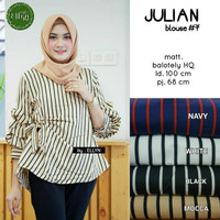 Julian blouse 7 by Ellyn