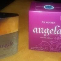 Parfum Pheromone Limited Edition - Angela