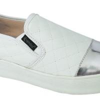 Harga Sepatu Cibaduyut DaftarHarga.Pw