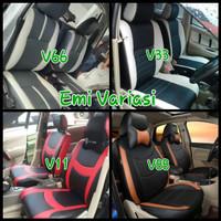Sarung Jok Mobil Feroza