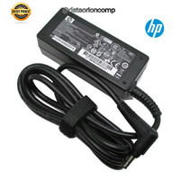 original adaptor charger netbook hp mini 19,5V 2.05A 19.5V 2.05A