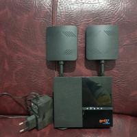 Jual Bolt home router LTE Modem Helios Murah