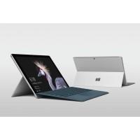 MICROSOFT Surface Pro 5-7200U-4GB-128GB