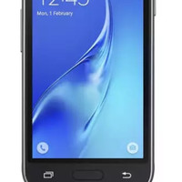 SAMSUNG J1 MINI J105 8GB 4G
