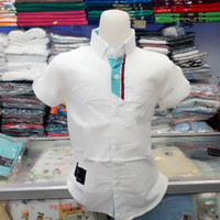 kemeja anak laki-laki , baju anak laki-laki , atasan anak laki-laki M5