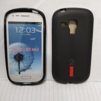 Case Silicon Softcase Samsung S3 Mini S3mini i8190 8190