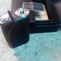 MOD MKL 200