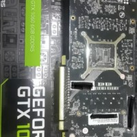 VGA DIGITAL ALLIANCE GeForce GTX 1060 6GB DDR5 DUAL