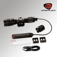 STREAMLIGHT PROTAC® RAIL MOUNT HL-X LONG GUN LIGHT (1000 Lumens!)
