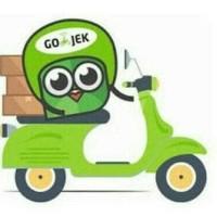 Harga Kertas A4 70 Gram Travelbon.com