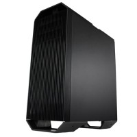 Case RAIDMAX CASING Monster II ATX