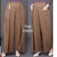 Jual Celana Jeans Wanita / pant balotelli / Celana Jogger Murah